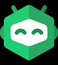 Accolader Logo