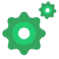 Manage Team Icon